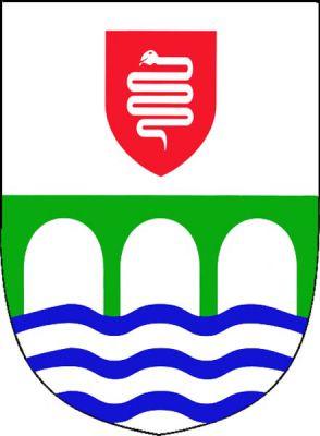 Znak Černožice