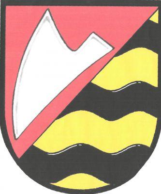 Znak Červenka