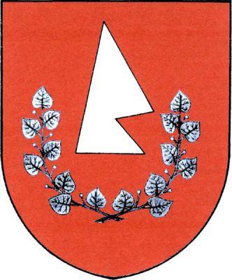 Znak Česká