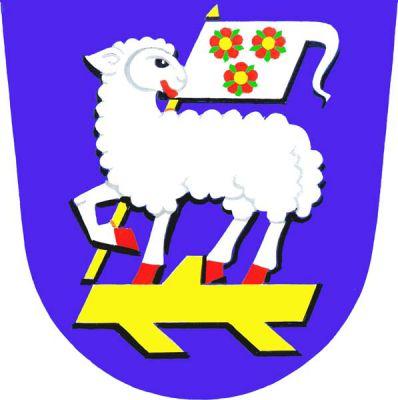 Znak Česká Metuje