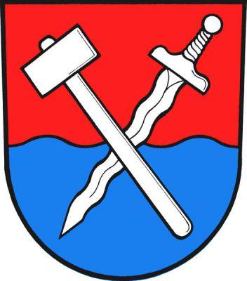 Znak Česká Ves