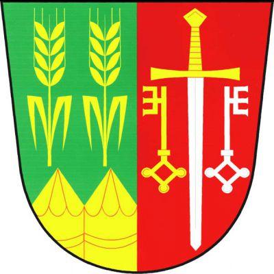 Znak České Lhotice