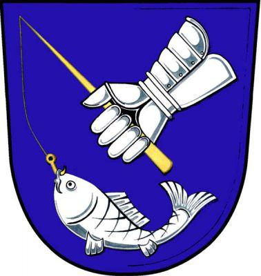 Znak České Meziříčí
