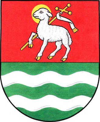 Znak Český Jiřetín