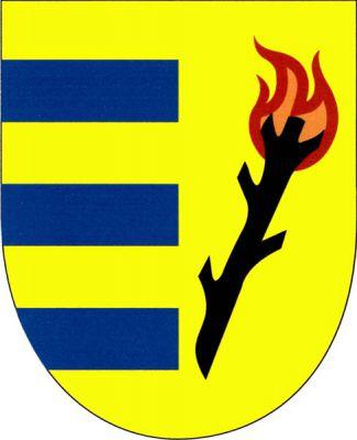 Znak Čestlice