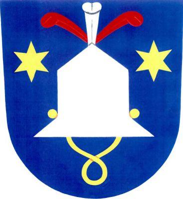 Znak Cetkovice