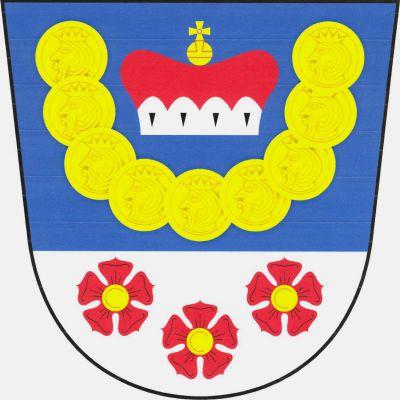 Znak Cetoraz