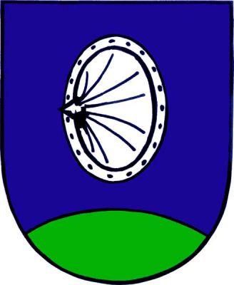 Znak Chanovice