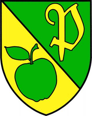 Znak Chelčice