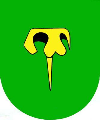 Znak Cheznovice