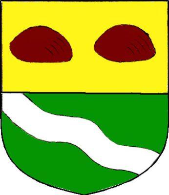 Znak Chleby