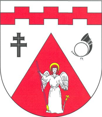 Znak Chlístov