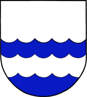 Znak Chlum u Třeboně