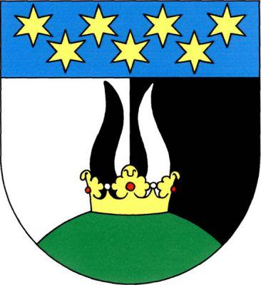 Znak Chlumčany