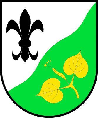 Znak Chlumec