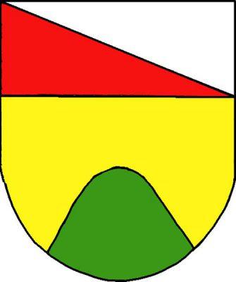 Znak Chlumětín