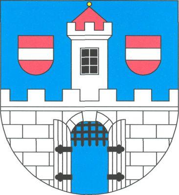 Znak Chlumín