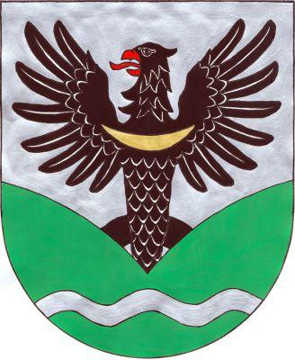 Znak Chodouň