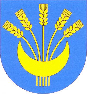 Znak Chodouny