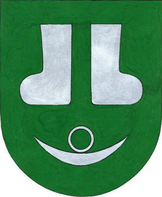 Znak Chodov