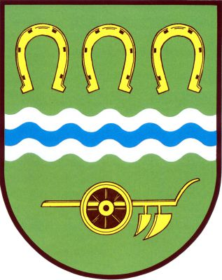 Znak Chomutice
