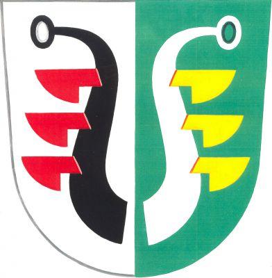 Znak Choryně