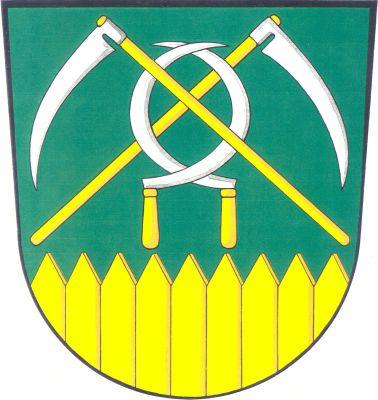 Znak Chotěbuz