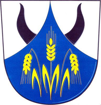 Znak Choteč