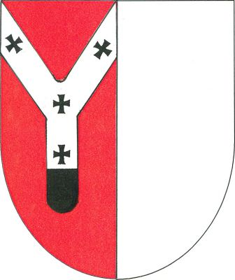 Znak Chotěnov