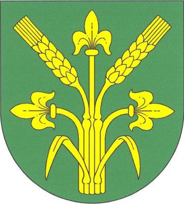 Znak Chotěšov