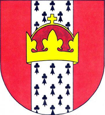 Znak Chotětov