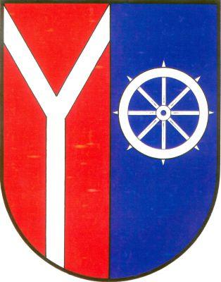 Znak Chotěvice