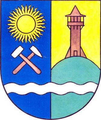 Znak Chotilsko