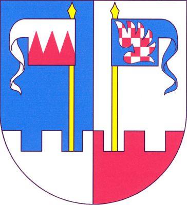 Znak Chotiměř