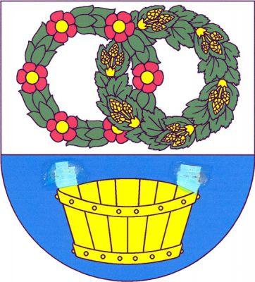 Znak Chotiněves