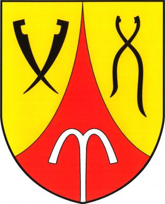 Znak Chotovice