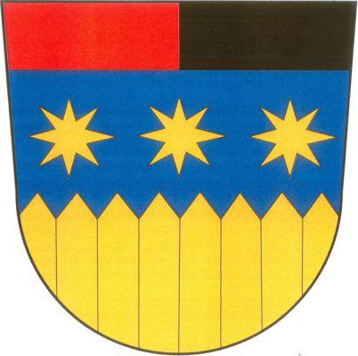 Znak Chrastavec