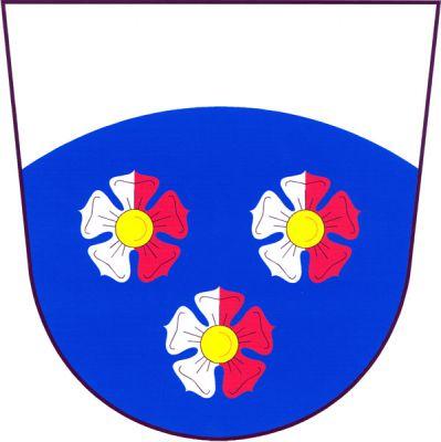 Znak Chrastavice