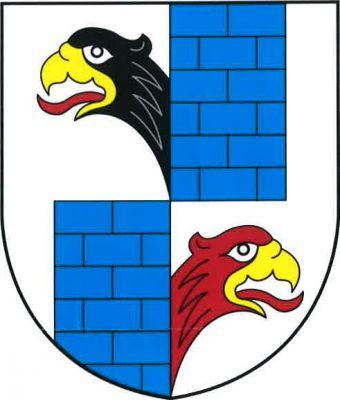 Znak Chřenovice