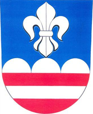 Znak Chvalčov