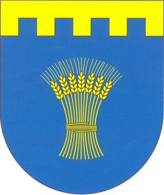Znak Chvalíkovice