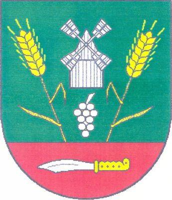 Znak Chvalkovice