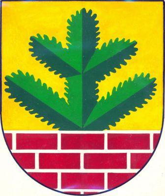 Znak Chvojenec