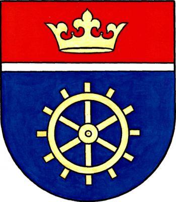 Znak Chýnice