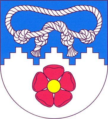 Znak Chyšky