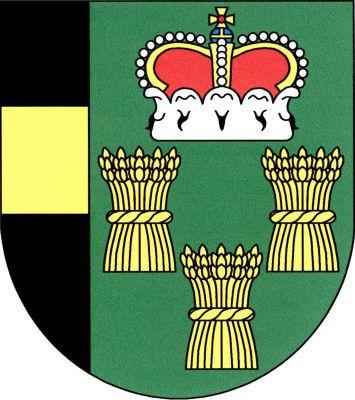 Znak Číčenice