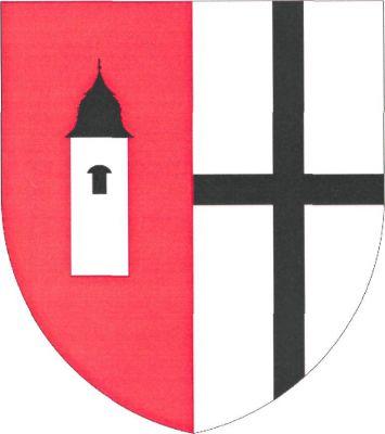 Znak Číhošť