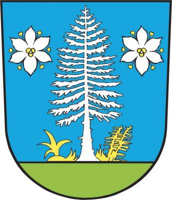 Znak Cikháj