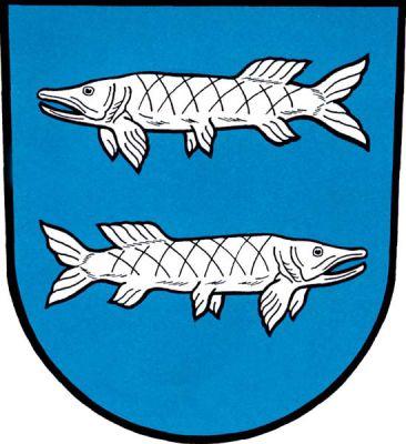 Znak Čikov