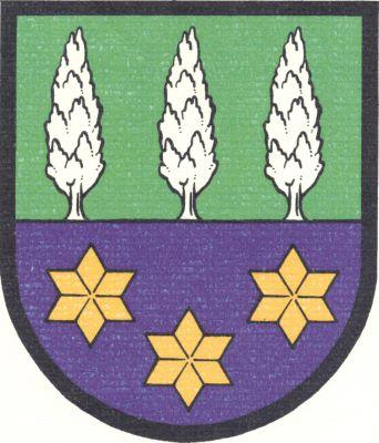 Znak Čilec